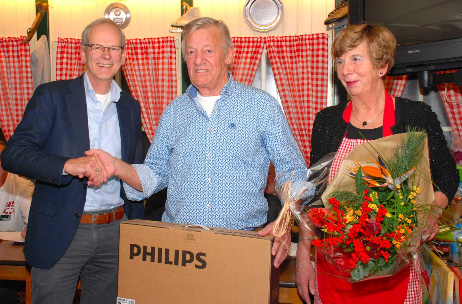 ijsclub-bleiswijk-home